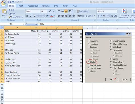 excel themes not working excel control enter basic of vb excel control shift enter