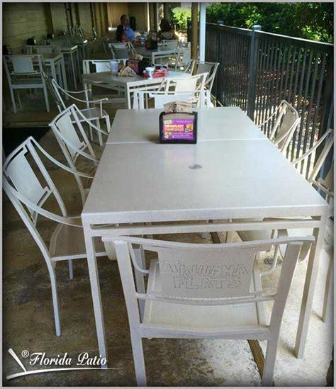 Custom Patio Furniture Custom Outdoor Furniture For Tijuana Flats Florida Patio Outdoor Patio Furniture Manufacturer