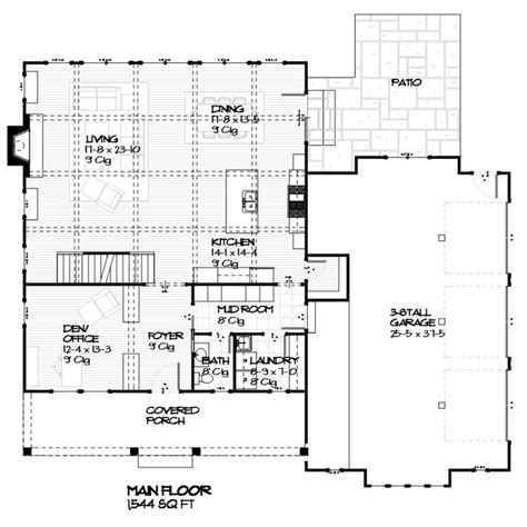 site plans for my house ideas about site plans for my house free home designs photos ideas luxamcc