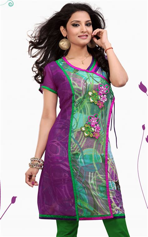 download kurti pattern new kurti pattern tattoo design bild