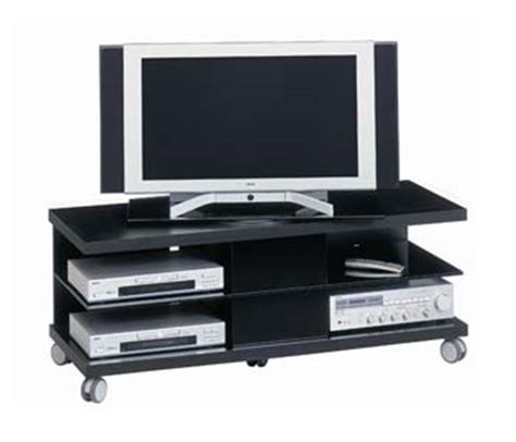 tv rack jahnke tands jahnke furniture power rack 390 wide lcd tv s