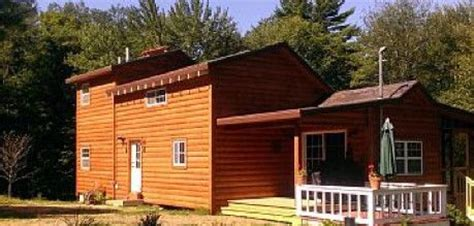 lake luzerne cabin new york united states vrbo