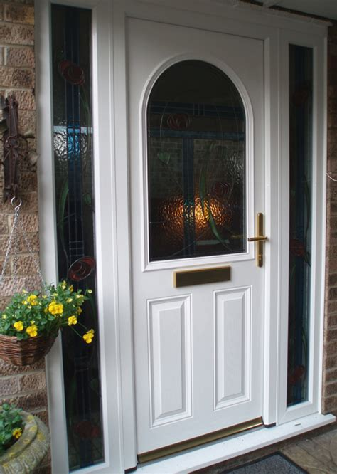 French Doors For Sale 100 Fitting Upvc French Doors How To Upvc Patio Doors For Sale