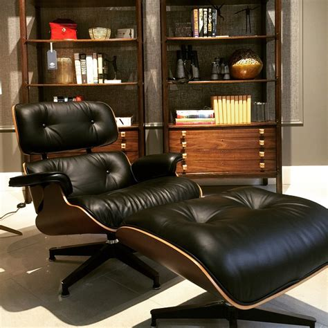 andy singer visual comfort blog tammy randall wood asid interior design
