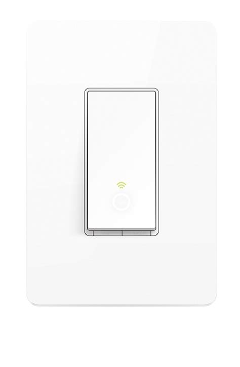 tp link light switch tp link smart wi fi light switch best offer reviews