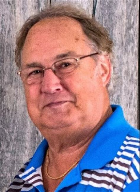 robert vanderwall obituary grand rapids michigan