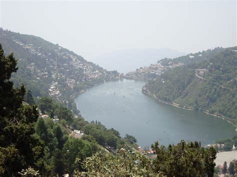hill stations in india for honeymoon indiavisitonline list of hill stations in india indiavisitonline