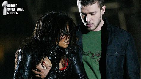 janet jackson justin timberlake aftermath changed nfl