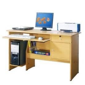 Meja Komputer Di Jakarta jual meja komputer murah di jakarta selatan manarafurniture