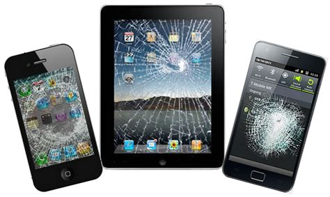 fix cracked iphone screen geeks 2 nerds computer repair tv repair virus removal cell phone repair xbox ps3 repair
