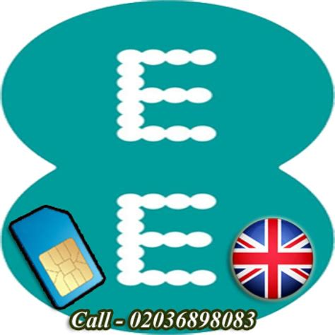 ee mobile network ee uk network pay as you go sim in east