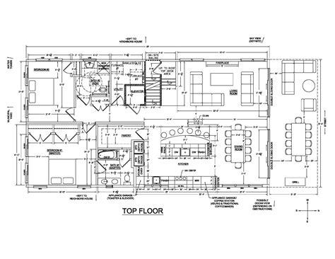 home layout design rules new handicap bathroom floor plans graphics home