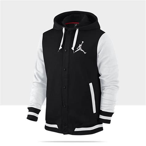 hoodie best awesome with awesome things sale the season best