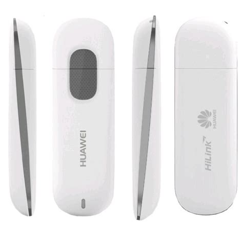 Modem Hilink Huawei E303 Unlocked Huawei E303 Hilink Reviews Specs Buy Huawei E303 Usb Stick