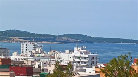 2 bedroom apartments in ibiza two bedroom apartment in small complex in san antonio ibiza properties for sale