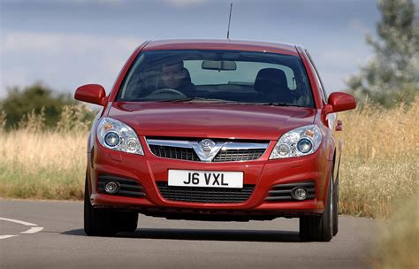 vauxhall offers march promotion picture 147175 car