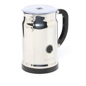 Nespresso Pixie Espresso Maker With Aerocinno Amp Milk Small Kitchen Appliances Sale