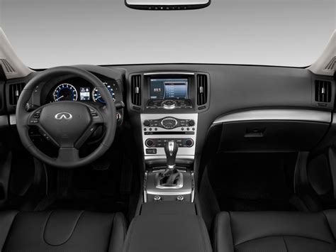 service manual 2012 infiniti ipl g dash removal diagram how to remove dash from a 2012 service manual how to remove 2011 infiniti g dash board diy infiniti g35 instrument cluster