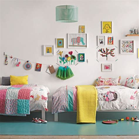 john lewis kids bedroom the perfect room for your child with john lewis ideal home