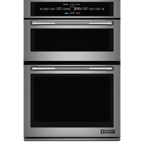microwave combo jmw3430dp jenn air pro style 174 30 quot convection microwave oven combo pro stainless deals