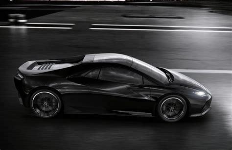 lotus esprit supercar coming   report performancedrive