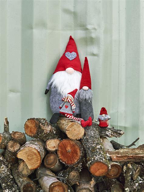 addobbi natalizi tavola fai da te addobbi di natale fai da te in stile nordico impulse