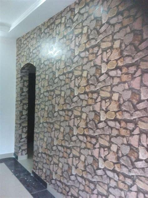 wallpaper design in nigeria where to get wallpapers in lagos properties nigeria