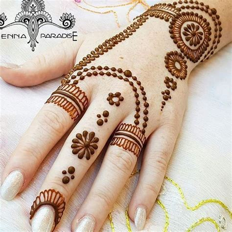 design henna kahwin 1115 best henna art images on pinterest