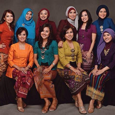 Kutubaru Warm Pink 197 best images about kebaya on kebaya lace kebaya and fashion weeks