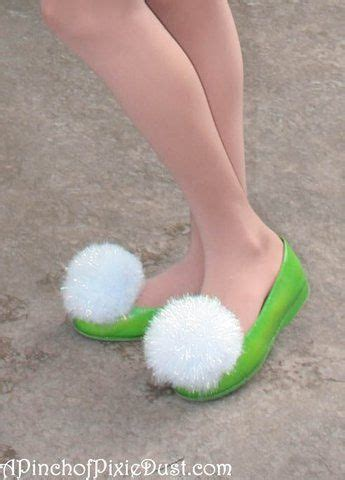 tinkerbell slippers for adults tinkerbell shoes jpg photo by snobbydisneygirl