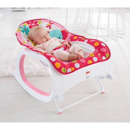 baby swing up to 40 lbs swing seat and baby sleeper fisher price infant to toddler