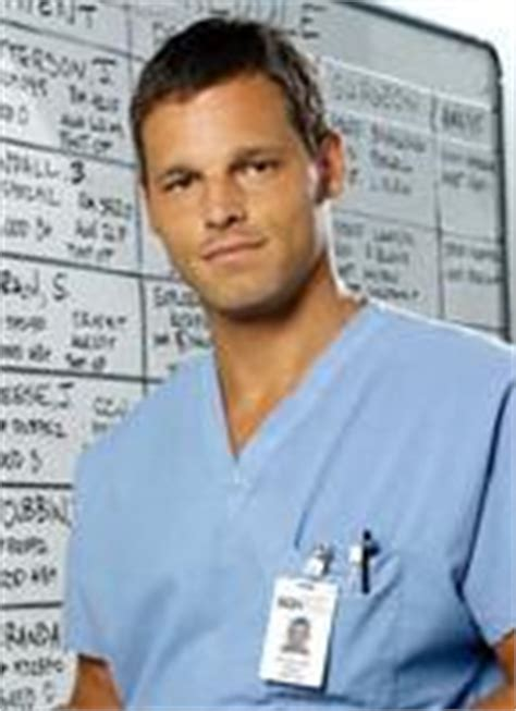 Whats Up W Dr Troy On Niptuck by Tv Doctor Actors Fanpop