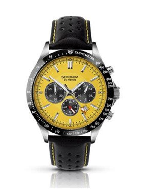 Mini Cooper Chrono Mens Black Rosegold 3 17 best images about sekonda watches on brown leather and gold bracelets