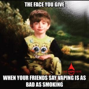 Smoking Is Bad Meme - pajama kid meme kappit