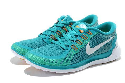 Nike Free 5 0 V2 nike free 5 0 v2 s green white