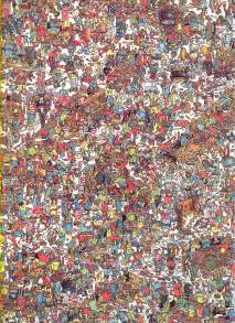 where s where s wally images wally hd wallpaper and background