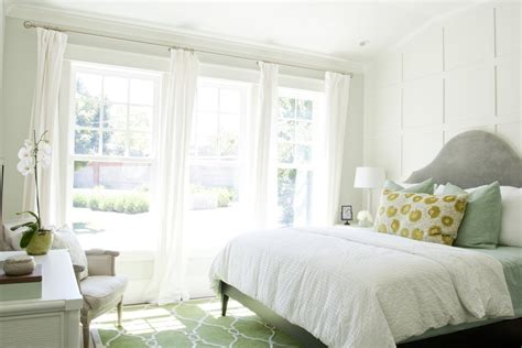 the perfect bedroom how to create the perfect bedroom porch advice