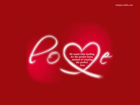 images of love jpg romantic images perfect love hd wallpaper and background