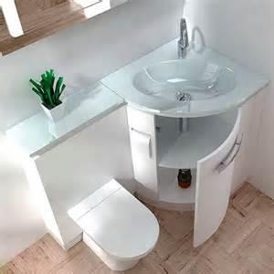 bathroom corner sink unit best 25 corner sink bathroom ideas on corner