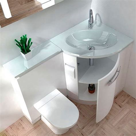 corner bathroom sink unit best 25 corner sink bathroom ideas on pinterest corner