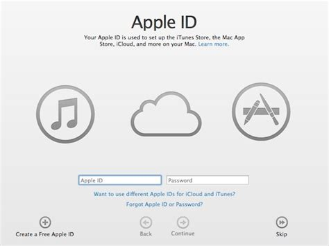 make a free apple id without credit card how to create free apple id without credit card techglen