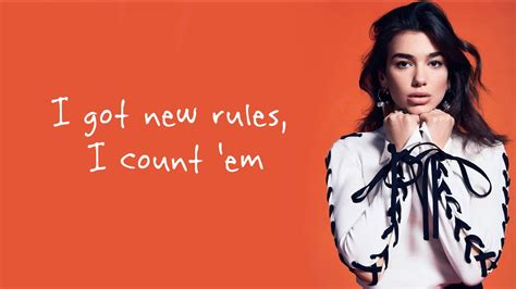 dua lipa mp3 new rules dua lipa mp3 12 10 mb stream digital music