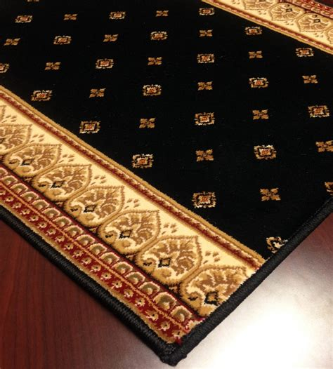 black runner rugs for hallway elements 4338 81 black carpet hallway and stair runner 26 quot x 12 ft