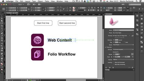 tutorial web design bahasa indonesia free download tutorial adobe indesign bahasa indonesia