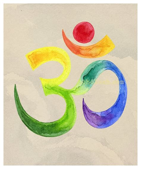 watercolor yoga tattoo 20 best images about tattoos on hindus ohm