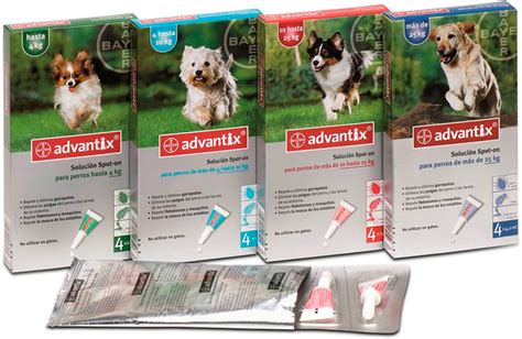advantix for dogs brands products brands products advantix for the outdoor lifestyle and