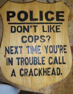 funny  quotes  pinterest  quotes funny cops  cops