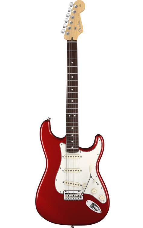 Fenstermaße by Fender Stratocaster Silodrome