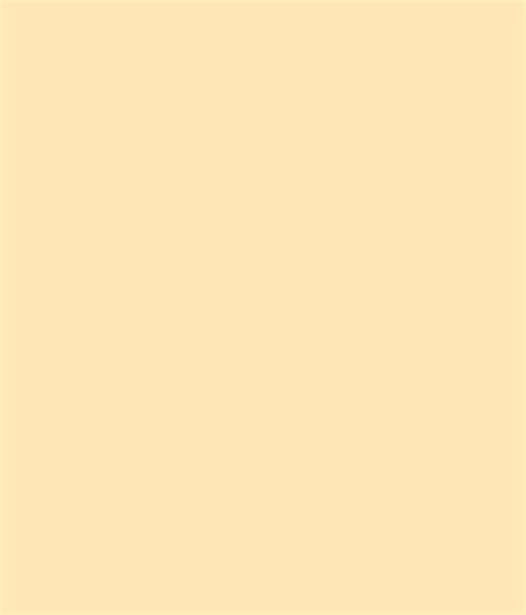 buy asian paints ace exterior emulsion coral at low price in india snapdeal