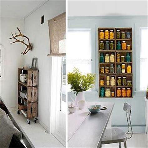 como decorar tu casa con reciclaje decora tu casa reciclando palets paperblog